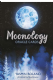 Yasmin Boland - Moonology Oracle Cards - 44 Card Deck & Guidebook